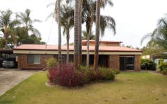 806 CHAMBERS FLAT RD, Logan Reserve QLD