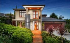 2 Watson Ave, Mont Albert North VIC