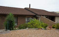 1/11 Homely Place, Port Lincoln SA