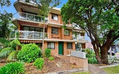11/123 Carrington Road, Coogee NSW