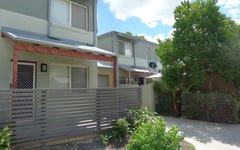 3/6 Bungaree Street, Telarah NSW