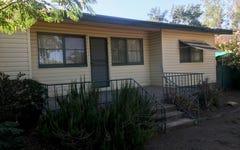 29 Quinn Street, Tamworth NSW