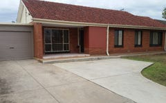8 Cross Keys Road, Brahma Lodge SA