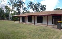 15 Nonda Court, Karama NT