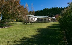 4067 Taralga Road, Run-O-Waters NSW