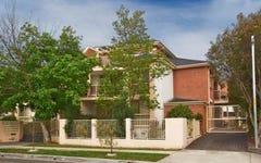 6/47 Boundary Street, Parramatta NSW