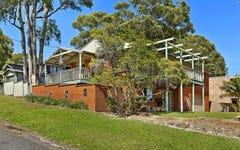8 Talara Avenue, Bateau Bay NSW