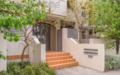12/108 Athllon Drive, Greenway ACT