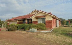 1690 1690 Diggers Rest-Comaida Rd,, Toolern Vale VIC