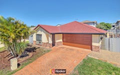 22 Lillydale Place, Calamvale QLD