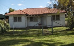 15 Stroud Avenue, Warwick Farm NSW