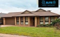 57 Whitebox Circuit, Thurgoona NSW