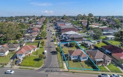 67 Military Road, Merrylands NSW