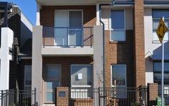 8 Greygum Terrace, Marsden Park NSW