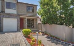 5/6-10 Kendall Drive, Casula NSW