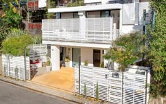 3 SHERIDAN PLACE, Manly NSW