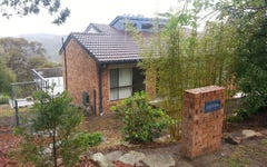 4 Dryandra Road, Linden NSW