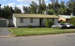 17A White Street, Darlington Point NSW