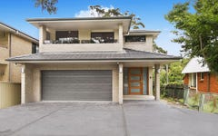 9 Cannons Pde, Forestville NSW