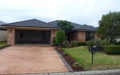 12 Warrah Drive, Calala NSW