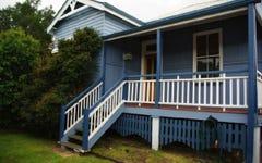 45 Green Terrace, Windsor QLD