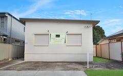1/5 Finlayson Street, Wollongong NSW