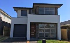 Lot 1677 Dalmatia Avenue, Edmondson Park NSW