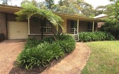 40 Luchetti Avenue, Hazelbrook NSW