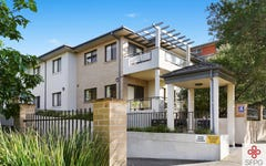 5/50-52 Terrace Road, Dulwich Hill NSW