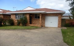 1/3 Covent Close, Orange NSW