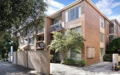 1/99 Melbourne Road, Williamstown VIC