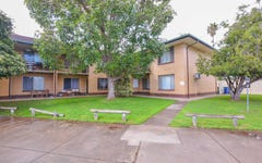 3/29 Gordon Road, Clarence Park SA