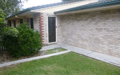 Address available on request, Hemmant QLD