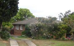 26 Byrne Street, Ashcroft NSW