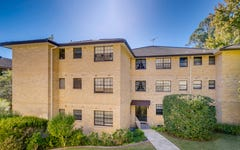23/181-185 Pacific Highway, Roseville NSW