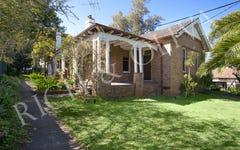 11 Brighton Avenue, Croydon Park NSW