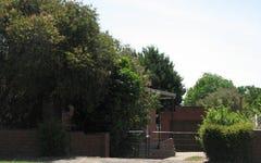 137 Monash Road, Newborough VIC