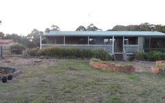 691 Ashbourne Road, Ashbourne VIC