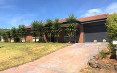 1 Azure Drive, West Wodonga VIC