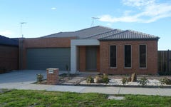 19 Countryside Drive, Leopold VIC
