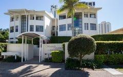 1-21 Woodroffe Avenue, Main Beach QLD