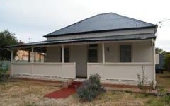 155 Barber Street, Gunnedah NSW