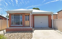 4B Alfreda Place, Golden Square VIC