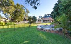 122 Yathong Road, Caringbah South NSW