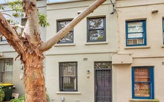 40 Arthur Street, Surry Hills NSW