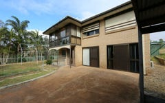 260 Johnson Road, Forestdale QLD