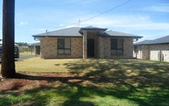 24 King Street, Memerambi QLD