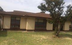 6 Ceafield Road, Para Hills West SA