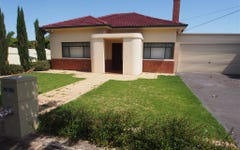 1c Dee Street, Woodville South SA