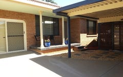 2/22 Osprey Way, Tamworth NSW